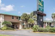 Quality Inn Orlando Airport