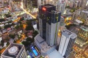 Riu Plaza Panamá