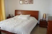 Apartaestudio 1303 - Barrio Granada