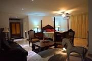 Hotel Villa Casuarinas