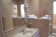 India Chez-Moi Boutique Hotel