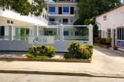Hotel Bello Caribe