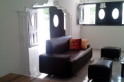 Barranquilla Rooms Guesthouse
