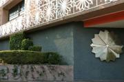 Tacubaya Hotel & Autosuites