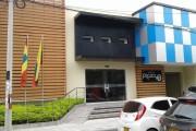 Hotel Plaza 43