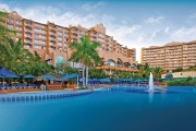 Azul Ixtapa All Inclusive Beach Resort & Convention Center