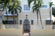 Hotel Casa Colonial Barranquilla