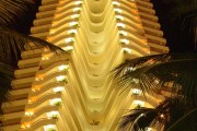 Golden Inclusive by Crowne Plaza Acapulco