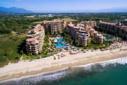 Villa La Estancia Luxury Beach Resort & Spa Riviera Nayarit