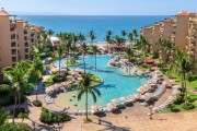 Villa del Palmar Flamingos Beach Resort & Spa
