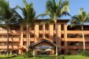Villa del Mar Beach Resort and Spa by The Villa Group