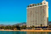 Krystal Beach Acapulco - Todo Incluido