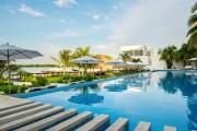 Real Inn Cancún