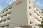 Ribai Hotels Barranquilla