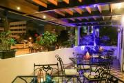 Hotel Boutique Porton de Granada