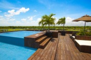Nick Price Residences by TeAmoPlaya