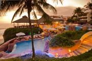 Rancho Banderas All Suites Resort By Marival