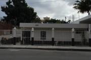 Casa 244