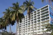 Playa Hornos Residencial Acapulco