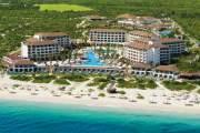 Secrets Playa Mujeres Golf and Spa Resort Todo Incluido - Solo Adultos