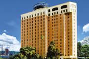 Hotel Dann Carlton Medellín