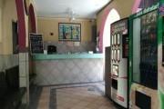 Hotel Villa Los Pescaditos
