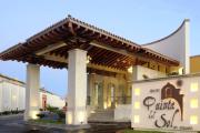 Quinta del Sol by Solmar