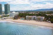 Krystal Vallarta Hotel & Resort