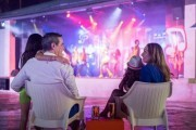 Emotions By Hodelpa Playa Dorada-All Inclusive