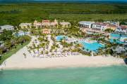 Sanctuary Cap Cana by Playa Hotels & Resorts Adults Only All Inclusive
