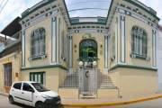 Hotel E San Basilio