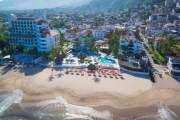 Buenaventura Grand Beach Resort All Inclusive